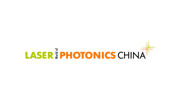 LASER World of PHOTONICS CHINA: New date in July 2020 has been set