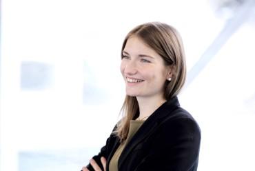 Luise Gerling
