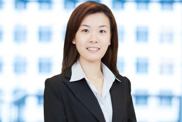 Joice Zhou
