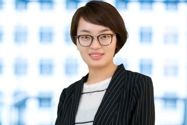 Sue Wu